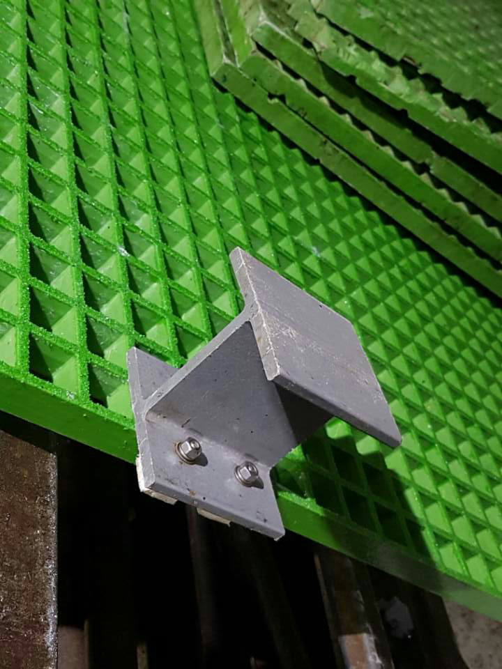 FRP GRATING(H-BEAM).jpg